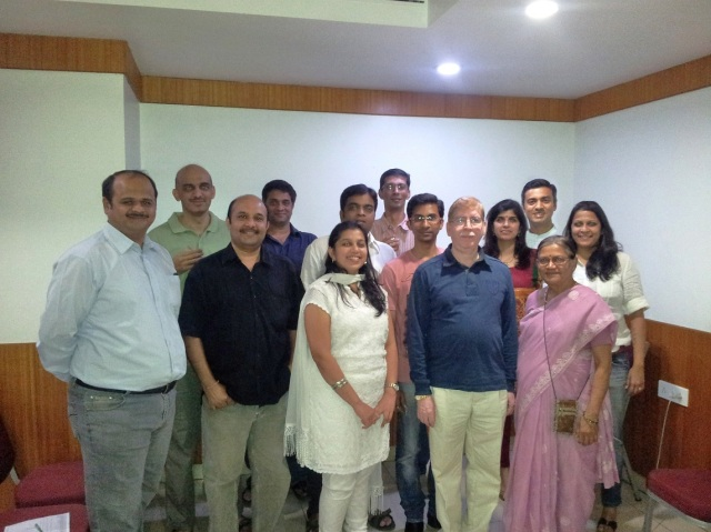 Pune Batch Final_1