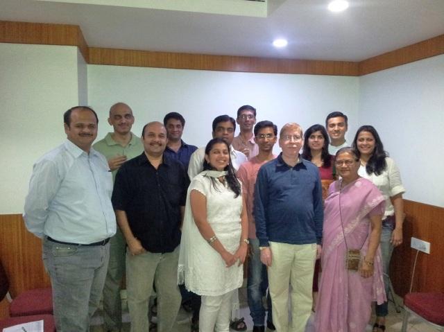 Pune Batch Final_1