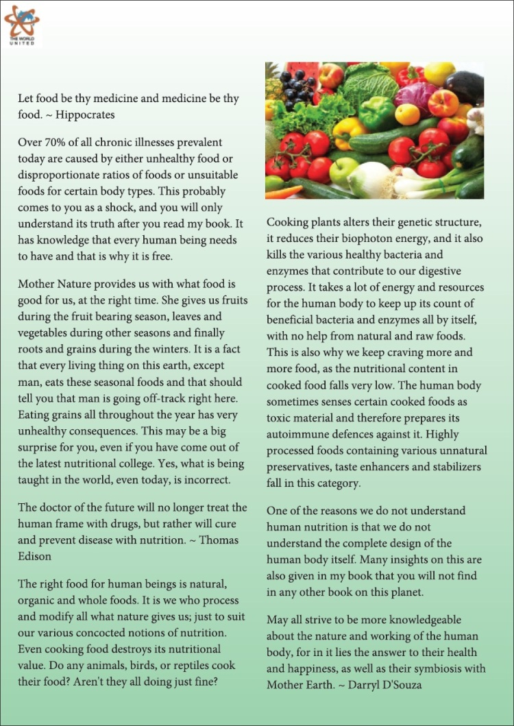 Eat your way to Health_Pg2