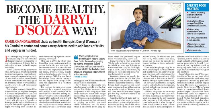 herald-interview-with-rahul