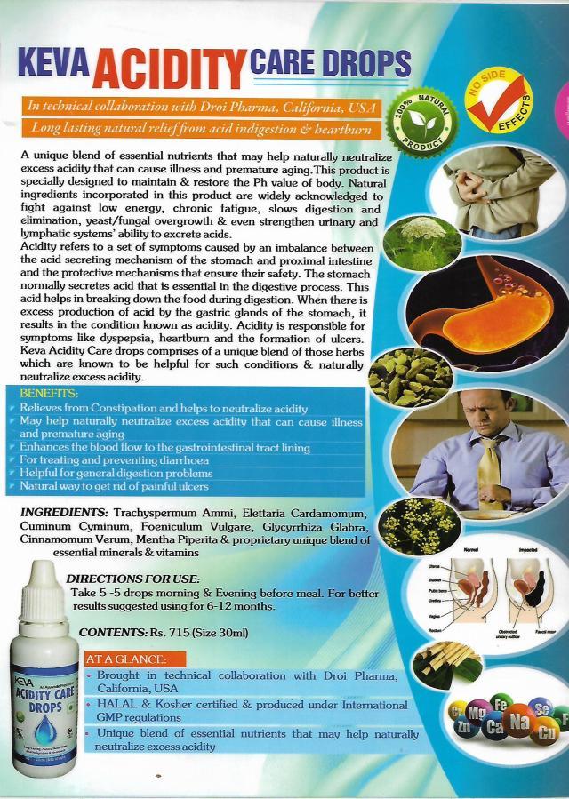 acidity-care-drops