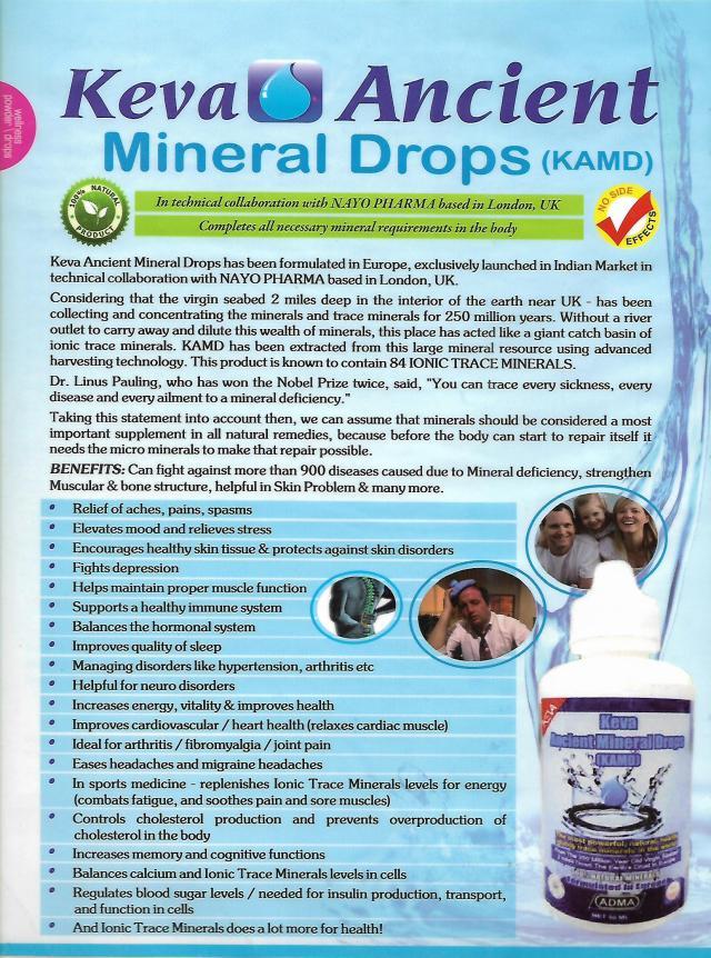 ancient-mineral-drops-kamd